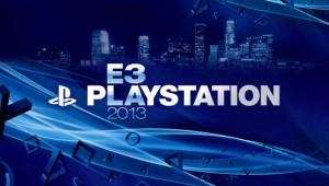 e3_playstation_2013.0_cinema_640.0