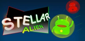 Stellar Alien