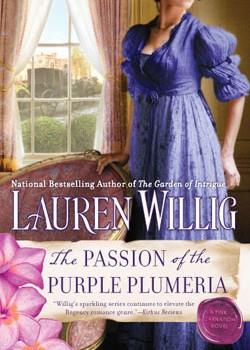 purpleplumeria