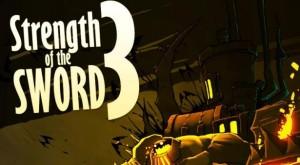 Strength-of-the-Sword-3-5-615x340
