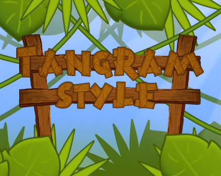 TM_3DSDS_TangramStyle