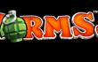 Worms3_Logo