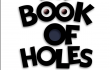 bookofholes