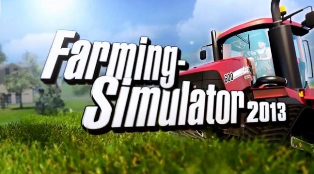 Farming-Simulator-2013