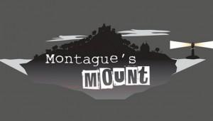 Montague's Mount logo