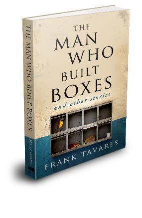 manwhobuiltboxesBook3d-285x435