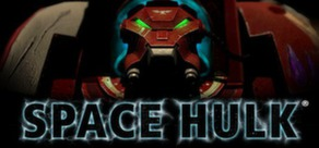 spacehulk_titlecard