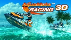 Aqua-Moto-Racing-3D-per-3DS-625x351