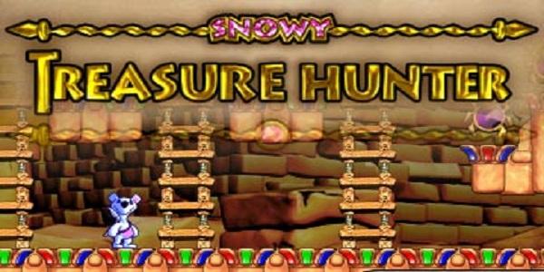 snowy-treasure-hunter-ps3-01