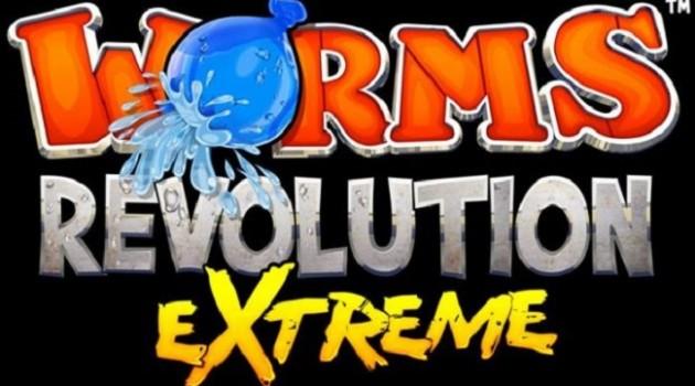 worms-revolution-extreme