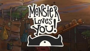 monsterlovesyoubanner