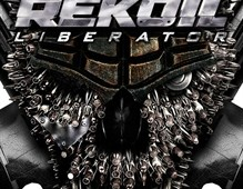 Rekoil: Liberatory (XBLA) Review