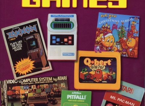 collecting-classic-video-games