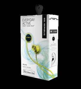 Relays_Web_ProductPackaging_LemonLime_540x553