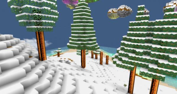 Block Story image 1