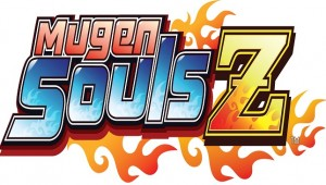 MugenSoulsZ_LOGO_US_FINAL