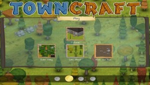 towncraft-review-goal-driven-freedom-1100954