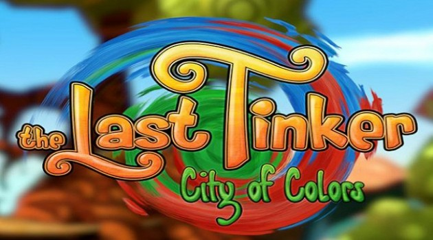 the_last_tinker_city_of_colors header