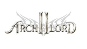 ArchLord 2 logo