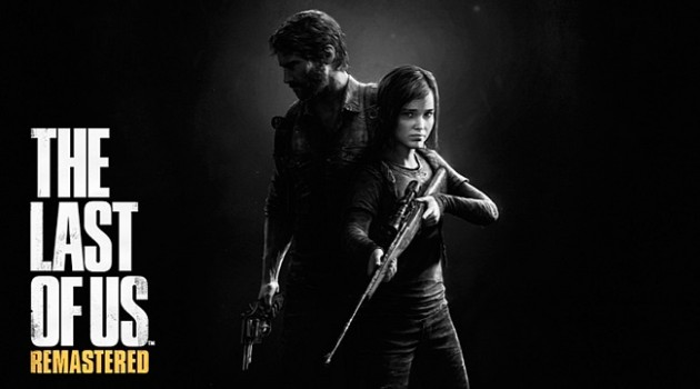 the-last-of-us-Remastered