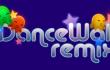 DanceWallSteam