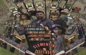 Walking_Dead_Pinball_Game-620x400