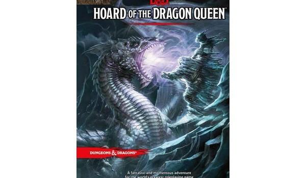 hoard-of-the-dragon-queen-preventa
