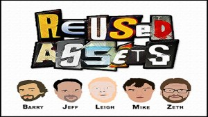 reused assets