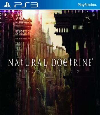 Natural-Doctrine-PS3