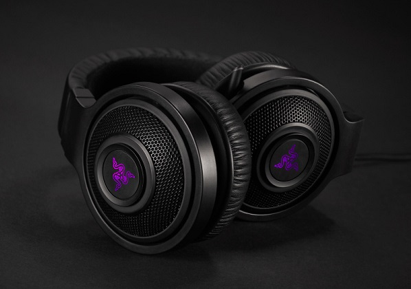 800x800-purple
