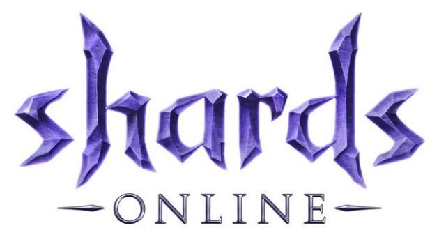Shards Online logo