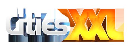 CitiesXXL_Logo_HD
