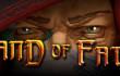 Hand-of-Fate-logo
