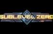 Sublevel Zero logo