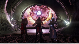 House of Wolves – Expansion Pack 2 for Destiny (Xbox One) Impressions