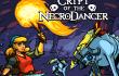 Necrodancer_title