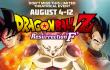 dragon-ball-z-resurrection-f-137369