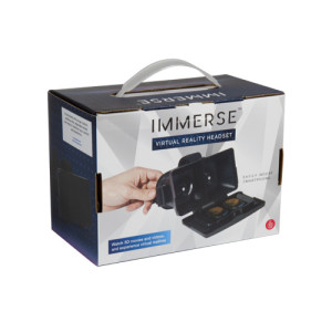 1780_immerse-pckg-lowres