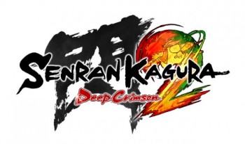 Senran-Kagura-2-Deep-Crimson-logo-600x356