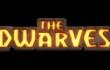 The Dwarves logo
