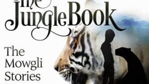 mowgli_stories