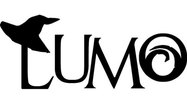 Lumo logo
