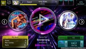 Superbeat-Xonic-Screens_09-11-15