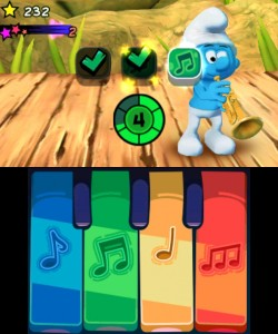 The_Smurfs_3DS_Screenshot_Music_020715_6pm_CET