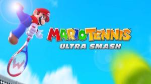 mario-tennis-ultra-smash header