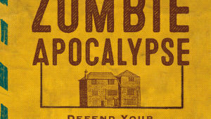 zombie_cover-front