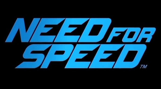 Need-For-Speed-Game-Reboot-Logo