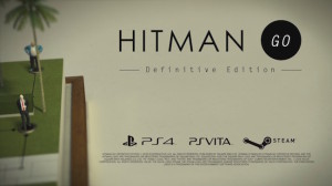 Hitman-GO-Definitive-Edition-System-Requirements