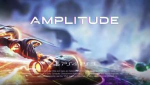 amplitude header