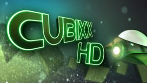cubixx header